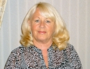 Beginners - Intermediates Mediumship Class with Carol Cheadle - SNUi